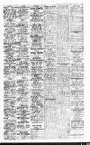 Leicester Daily Mercury Saturday 07 January 1950 Page 3