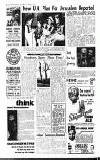 Leicester Daily Mercury Saturday 07 January 1950 Page 4