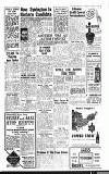 Leicester Daily Mercury Saturday 07 January 1950 Page 5