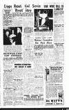Leicester Daily Mercury Saturday 07 January 1950 Page 7