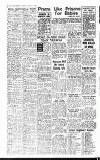 Leicester Daily Mercury Saturday 07 January 1950 Page 8
