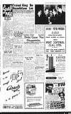 Leicester Daily Mercury Saturday 07 January 1950 Page 9