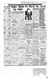 Leicester Daily Mercury Saturday 07 January 1950 Page 12