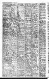 Leicester Daily Mercury Wednesday 11 January 1950 Page 2
