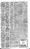 Leicester Daily Mercury Wednesday 11 January 1950 Page 3