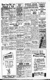 Leicester Daily Mercury Wednesday 11 January 1950 Page 5