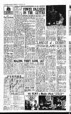 Leicester Daily Mercury Wednesday 11 January 1950 Page 6
