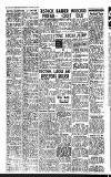 Leicester Daily Mercury Wednesday 11 January 1950 Page 8