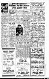 Leicester Daily Mercury Wednesday 11 January 1950 Page 9