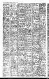 Leicester Daily Mercury Wednesday 11 January 1950 Page 10