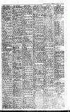 Leicester Daily Mercury Wednesday 11 January 1950 Page 11