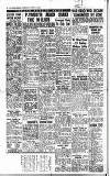 Leicester Daily Mercury Wednesday 11 January 1950 Page 12