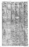 Leicester Daily Mercury Thursday 12 January 1950 Page 2