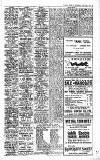 Leicester Daily Mercury Thursday 12 January 1950 Page 3