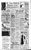Leicester Daily Mercury Thursday 12 January 1950 Page 5