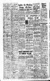 Leicester Daily Mercury Thursday 12 January 1950 Page 8
