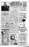 Leicester Daily Mercury Thursday 12 January 1950 Page 9