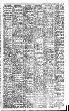 Leicester Daily Mercury Thursday 12 January 1950 Page 11