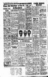 Leicester Daily Mercury Thursday 12 January 1950 Page 12