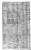 Leicester Daily Mercury Friday 13 January 1950 Page 2