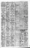 Leicester Daily Mercury Friday 13 January 1950 Page 3