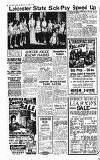 Leicester Daily Mercury Friday 13 January 1950 Page 4