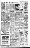 Leicester Daily Mercury Friday 13 January 1950 Page 5