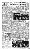 Leicester Daily Mercury Friday 13 January 1950 Page 6