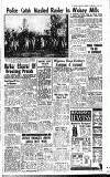 Leicester Daily Mercury Friday 13 January 1950 Page 7