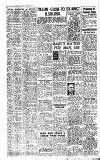 Leicester Daily Mercury Friday 13 January 1950 Page 8