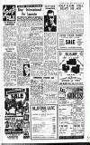 Leicester Daily Mercury Friday 13 January 1950 Page 9