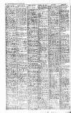 Leicester Daily Mercury Friday 13 January 1950 Page 10