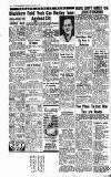 Leicester Daily Mercury Friday 13 January 1950 Page 12