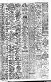Leicester Daily Mercury Saturday 14 January 1950 Page 3