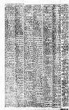 Leicester Daily Mercury Saturday 14 January 1950 Page 4