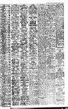 Leicester Daily Mercury Saturday 14 January 1950 Page 5