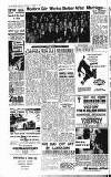 Leicester Daily Mercury Saturday 14 January 1950 Page 6