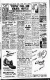 Leicester Daily Mercury Saturday 14 January 1950 Page 7