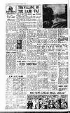 Leicester Daily Mercury Saturday 14 January 1950 Page 8