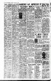 Leicester Daily Mercury Saturday 14 January 1950 Page 10