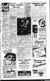 Leicester Daily Mercury Saturday 14 January 1950 Page 11
