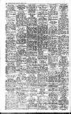 Leicester Daily Mercury Saturday 14 January 1950 Page 12
