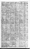 Leicester Daily Mercury Saturday 14 January 1950 Page 13