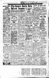 Leicester Daily Mercury Saturday 14 January 1950 Page 14