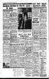 12 LEICESTER MERCURY, THURSDAY, JANUARY 26, 1950