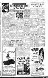 Leicester Daily Mercury