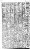 Leicester Daily Mercury Saturday 29 April 1950 Page 2