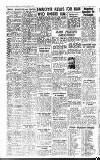 Leicester Daily Mercury Saturday 29 April 1950 Page 8