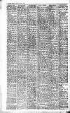 Leicester Daily Mercury Saturday 01 July 1950 Page 2