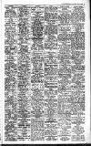 Leicester Daily Mercury Saturday 01 July 1950 Page 3